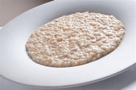 come cucinare il riso in bianco foto di cucina il riso in bianco di pier giorgio parini