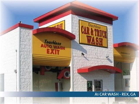 genesis car wash genesis modular carwash building systems genesis modular
