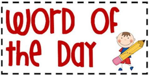 Doctors Word Of The Day Giveaway - the doctors tv show com word of the day informationdailynews com