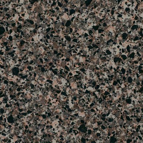 4551 01 Blackstar Granite by Blackstar Granite 4551 1 4551 60 Wilsonart Laminate