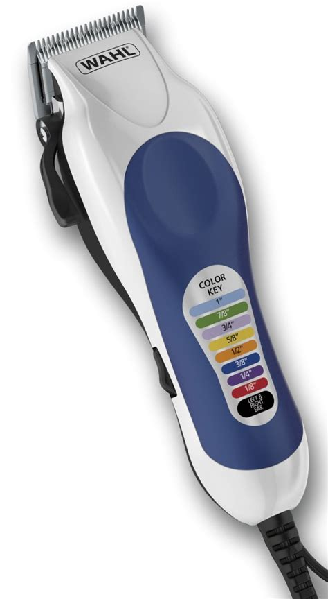 wahl clippers 20 professional barber salon wahl trimmers clippers hair cutting fashion ebay