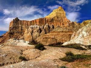 French Country Beds Insider S Guide To Badlands National Park