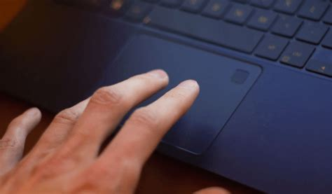 Asus Gaming Laptop Touchpad Not Working how to fix asus smart gesture not working windows 10 issue