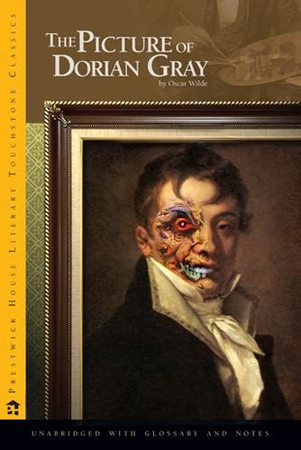 picture of dorian gray book review book review the picture of dorian gray for fiction s sake