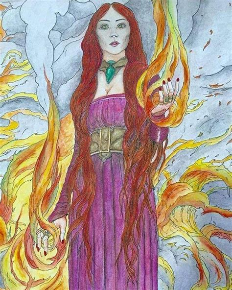 thrones coloring book melisandre 17 best images about quot the official of thrones