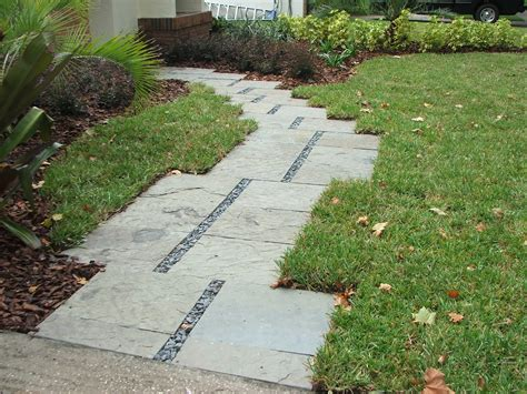 walkway landscaping images reverse search