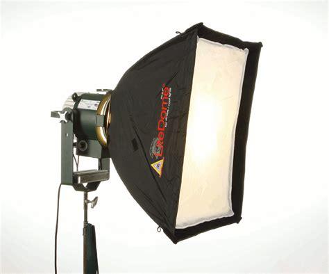 best film lighting kit aadyntech jab hurricane led light weatherproof barndoor