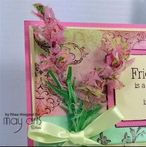 12 Floral Inspired Things To Own by Make Your Own Vintage Inspired Floral May Arts