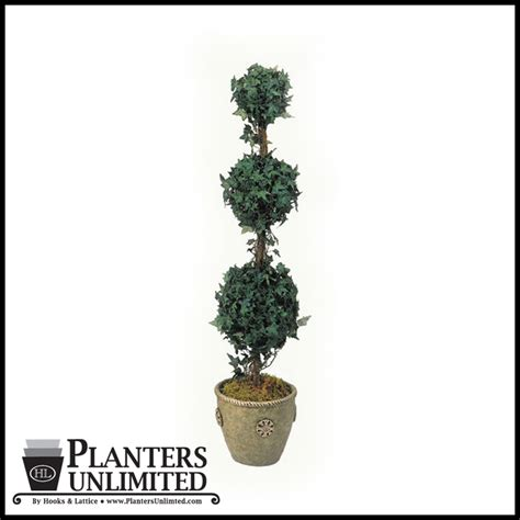 faux topiary outdoor outdoor artificial topiaries topiaries artificial