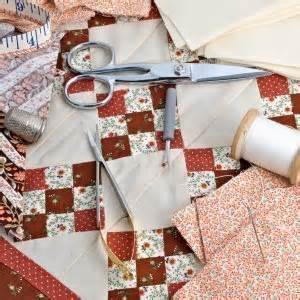 quilting tips and tricks thriftyfun
