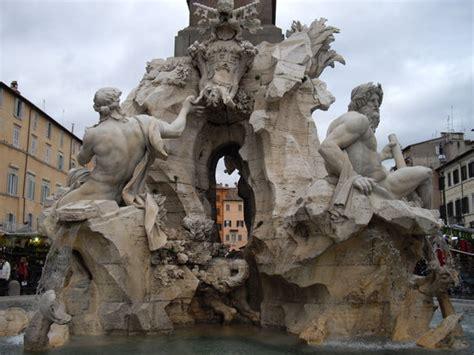 co dei fiori roma mappa rome a traveler s guide travel guide on tripadvisor