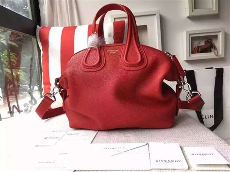 Other Designers With Givenchy Nightingale Designer Handbag by 2016 Givenchy Collection Outlet Givenchy