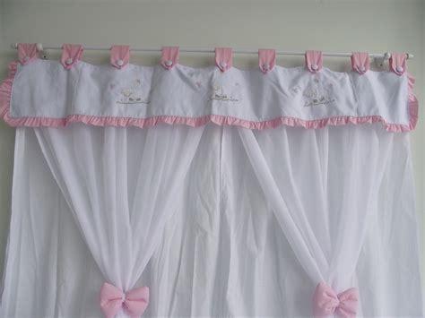 cortina para quarto de beb 234 ovelhinha sonho de beb 234