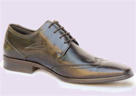 prezzi di scarpe donna il tetto per scarpa classica scarpe uomo classica pelle produttore