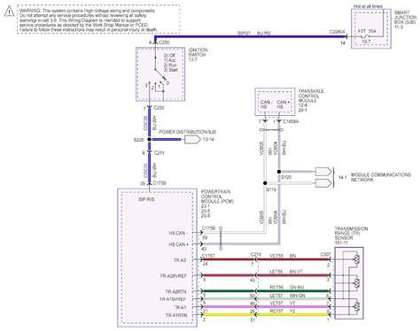 2009 ford escape remote start wiring diagram efcaviation