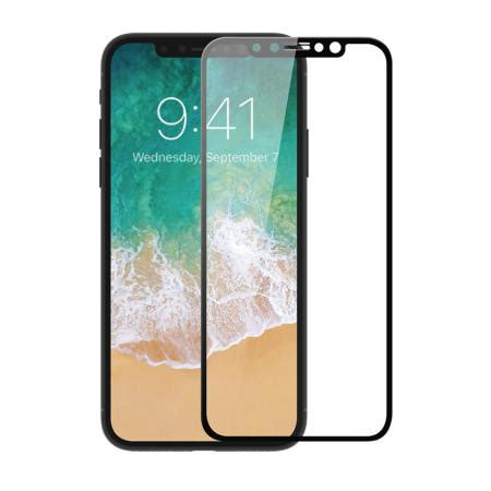 Patchworks Iphone X Itg 3d Cober Tempered Glass Glass patchworks itg iphone x cover 3d tempered glass screen protector