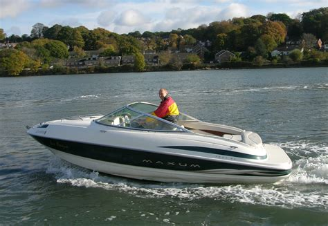 speed boat qualifications boat buddys