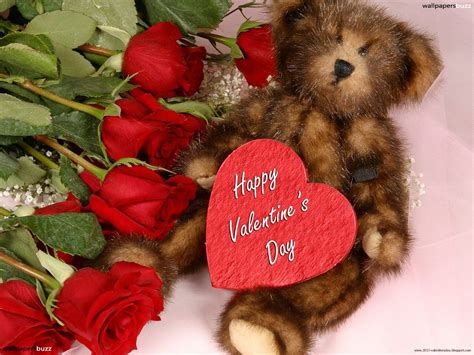 teddy valentines day valentines day teddy gift ideas n hd wallpapers