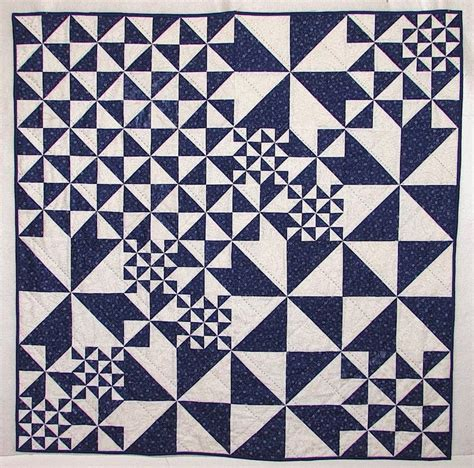 Quilt Pattern Pinwheel by 25 Best Ideas About Pinwheel Quilt On