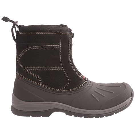 winter boots clearance mens winter boots clearance yu boots