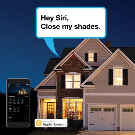 apple home lighting 8 devices to with apple homekit in 2016