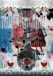 hallelujah 3 janie nicoll visual artist artworks 2010 janie nicoll visual artist