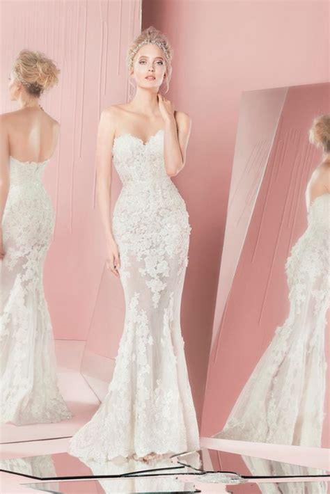 cheap wedding dresses for sale 357 best cheap wedding dresses for sale 2016 images
