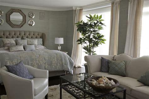 bedroom paint colors 2017 grasscloth wallpaper grasscloth wallpaper master bedroom 2017 grasscloth