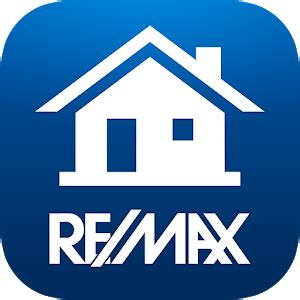 Max Search Re Max Real Estate Search Us Android Apps On Play