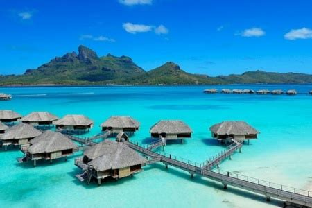 best vacation beaches best vacations holidaymapq
