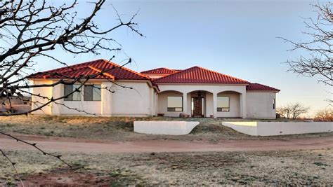 Homes For Sale In Oracle Az oracle az real estate houses for sale in pinal county