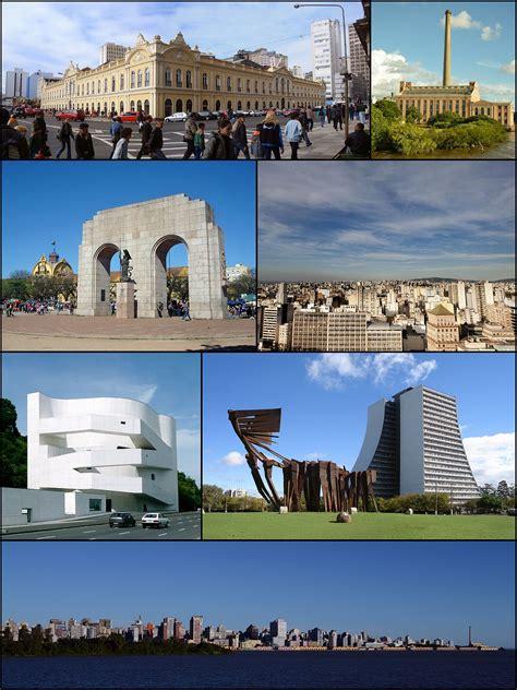 porto alegre brasile porto alegre wikip 233 dia a enciclop 233 dia livre