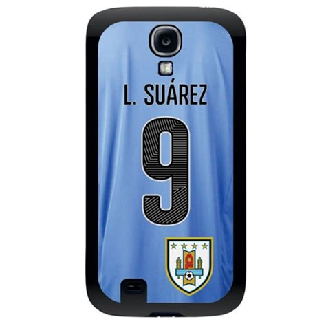 Casing Samsung C5 Rock Custom Hardcase uruguay custom player phone cases samsung all models authenticsoccer