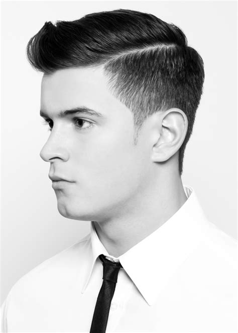 new urban hairstyles 17 best images about nerdy chic male style on pinterest