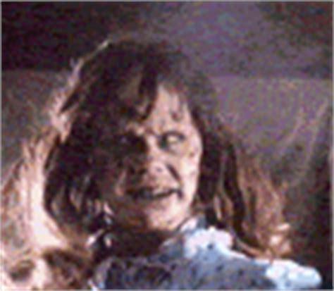 imagenes virtuales gif terror y miedo im 225 genes animadas gifs y animaciones 161 100