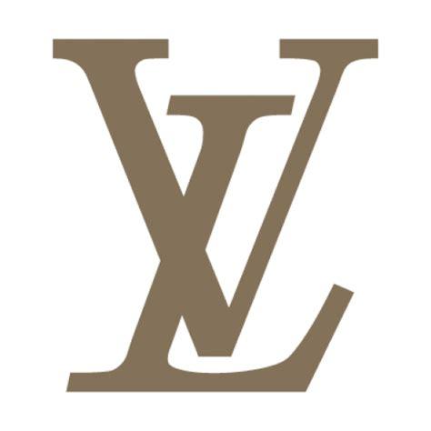 Louis Vuitton by Louis Vuitton Company Logo Vector Ai Free Graphics
