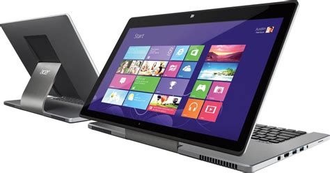Laptop Acer Aspire R7 all drivers for acer s notebook the aspire r7 572