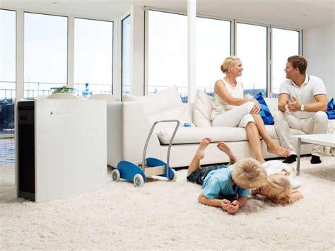 blueair  smokestop air purifier  healthy house