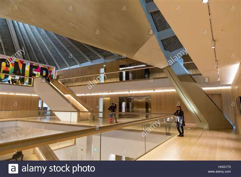 design museum london uk design museum dec 2016 london uk stock photo royalty