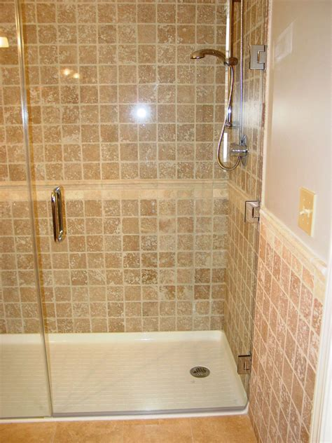 Bathroom Glass Door Cleaner Cleaning Your Shower How To Best Shower Cleaner For Glass Doors