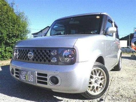 Nissan Cube Gas Mileage by Nissan Cube Gas Mileage Upcomingcarshq