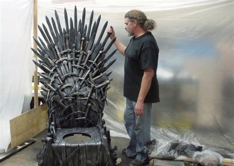 game of thrones toilet game of thrones iron throne toilet