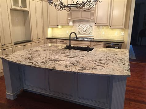 granite kitchen island island countertops gallery by luxury countertops