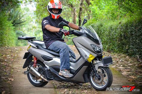 Yamaha Nmax Tahun 2015 Tipe Abs 64 harga motor yamaha nmax mei 2017 modifikasi yamah nmax