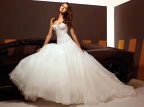 pretty wedding dresses ok wedding gallery car and pretty wedding dresses