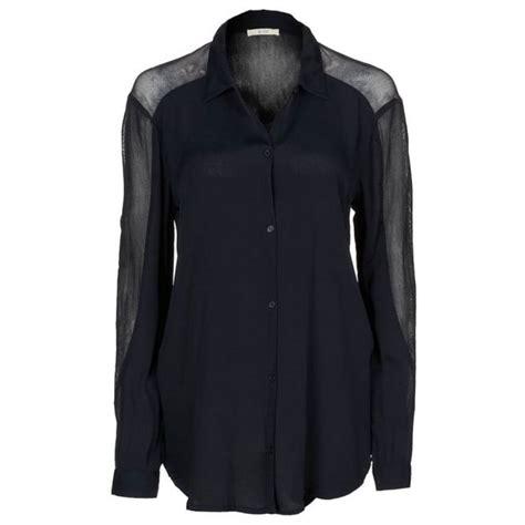 Zhoey Semi Boots buy by zoe show black blouse shop by zoe