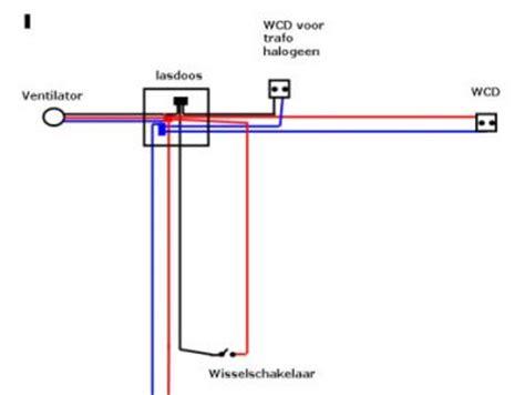 badkamer ventilator accu ventilator mysterie