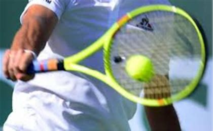Tennis Sweepstakes - play your court ultimate nyc tennis experience sweepstakes sun sweeps