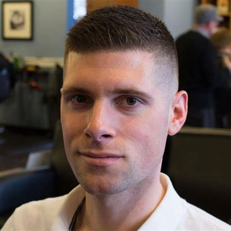 boys haircut clipper number hair care high fade and on the side on pinterest