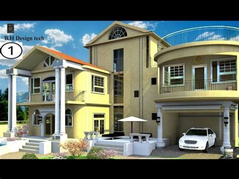 new house plans new house plans and interior designs for january 2016